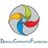 Dominic Community Foundation