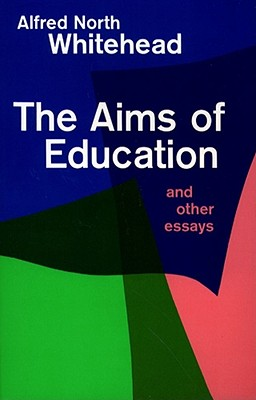 the aims of education essay