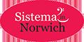 Sistema in Norwich