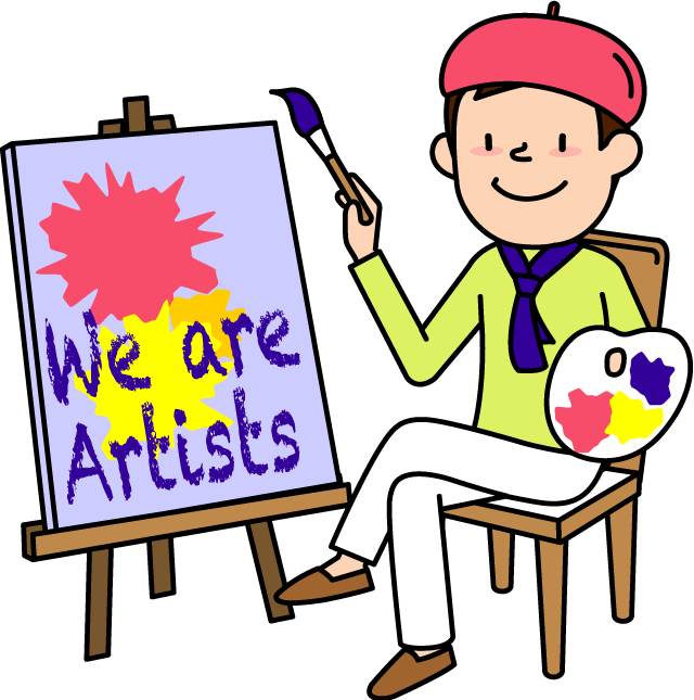 painter-painting-clipart